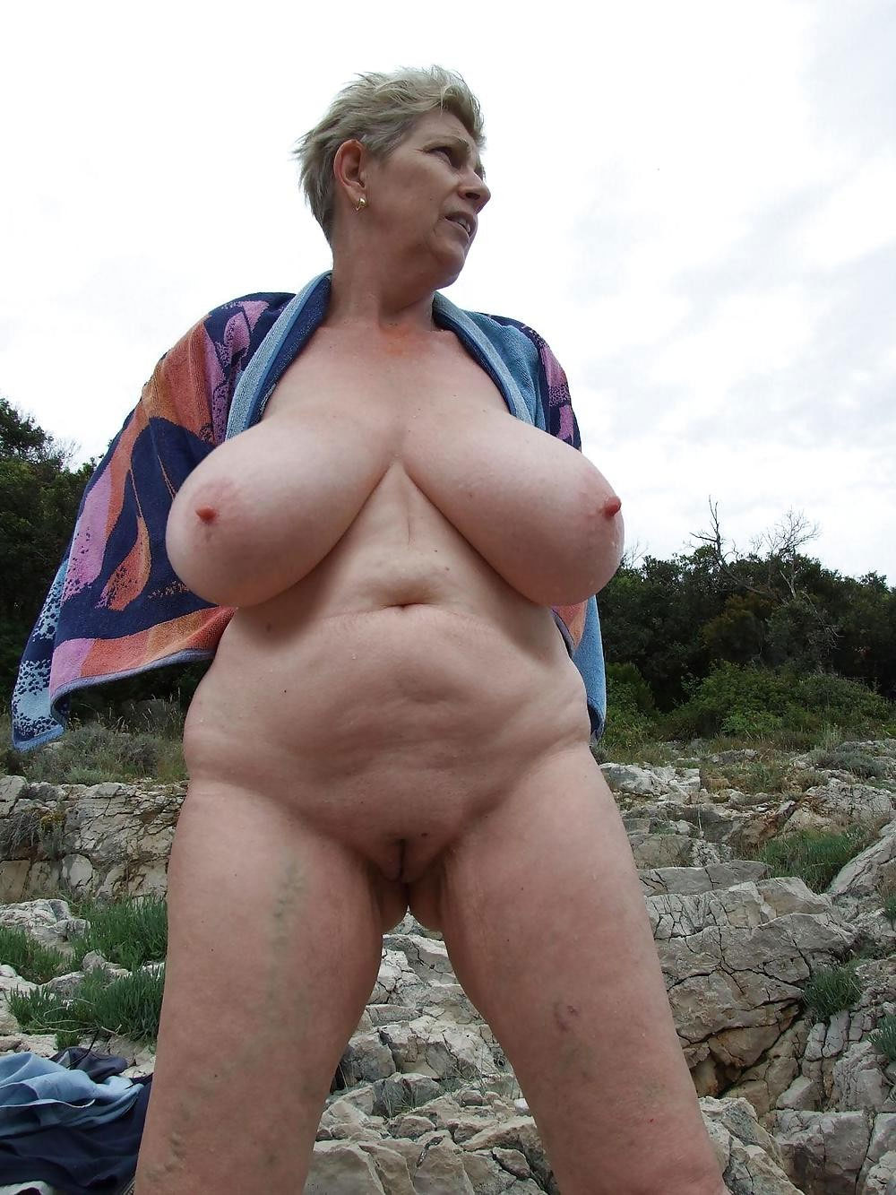 You Maturing breasts normal or not have hit